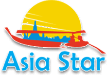Shore Excursions Bangkok